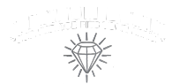 Platinum Detail Logo