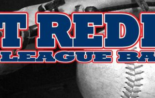 West Redding Little League